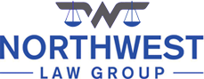 Logo of Northwest Law Group